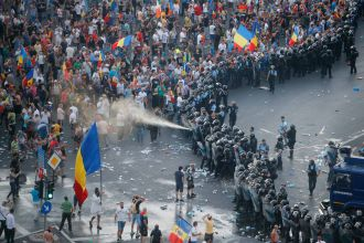 10-august-protest-scaled.jpg