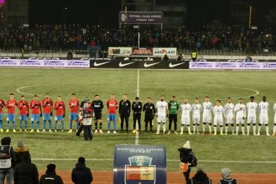Steaua-GMM.jpg
