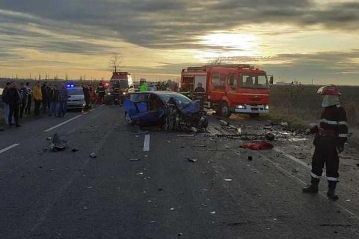 accident-ialomita.jpg