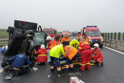 accident-tm-main.jpg
