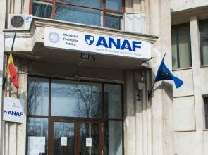 Guvernul a adoptat OUG privind amnistia fiscală pentru datoriile la CASS