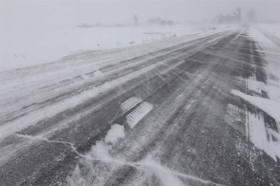 autostrada-a2.jpg