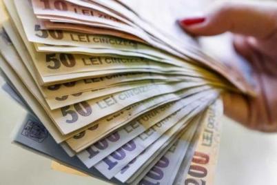 bancnote-ro.jpg