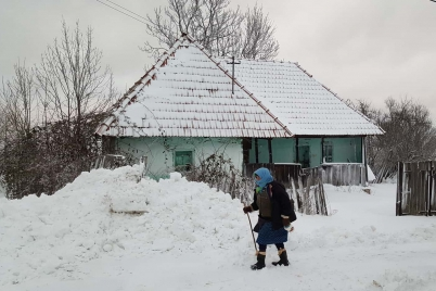 batrana-iarna.jpg