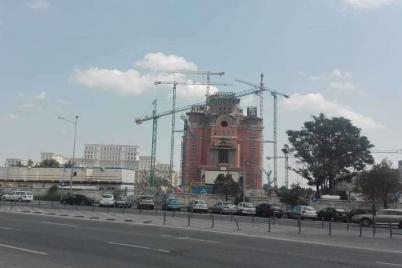 catedrala-nemuririi-neamului.jpg
