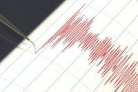 cutremur-grafic.jpg