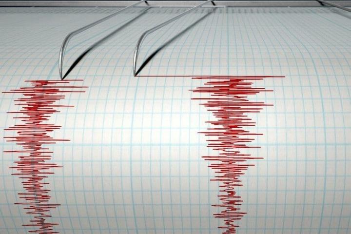 grafic-cutremur.jpg