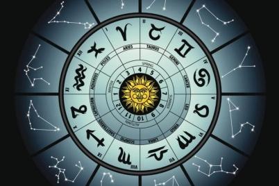 horosop-2019.jpg