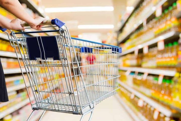 lidl-shopping.jpg
