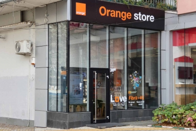 orange-store-euro-gsm.jpg