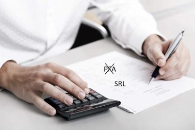 pfa-legislatie.jpg