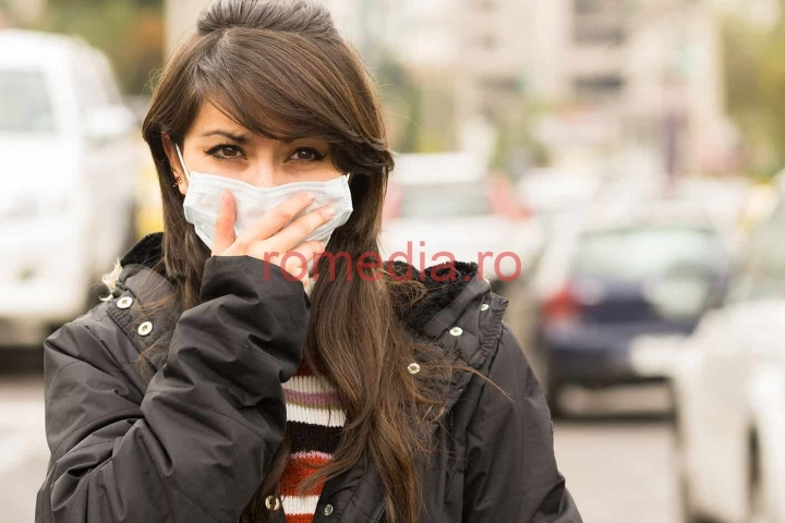poluare-ro.jpg