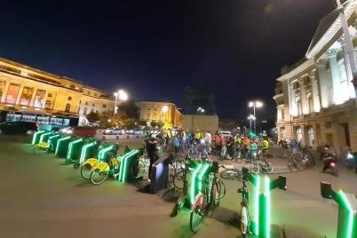 protest-bici-buc.jpg