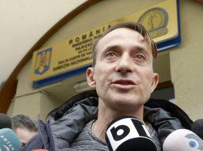 Radu Mazăre a fost reținut în Madagascar! Urmează ca acesta să fie extrădat în România