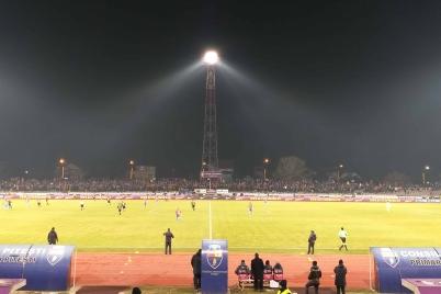 stadion-n-dobrin.jpg