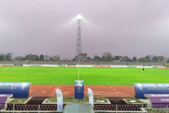 stadion-nicolae-dobrin-1.jpg