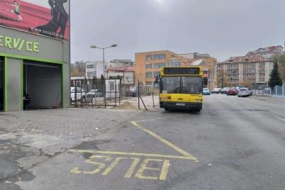 statie-de-autobuz-pitesti.jpg