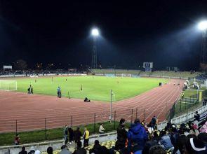 Steaua va juca la Pitești! Becali mută echipa după închiderea Arenei Naţionale