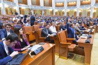 usr-parlament.jpg