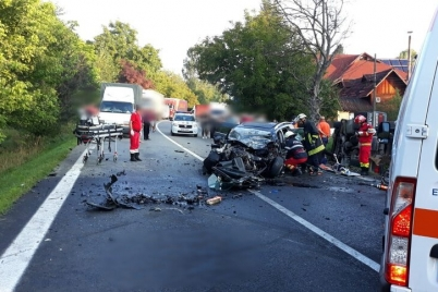 vl-accident.jpg