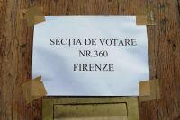 vot-diaspora.jpg