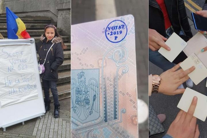 vot-diaspora-main.jpg