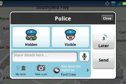 waze-politie.png