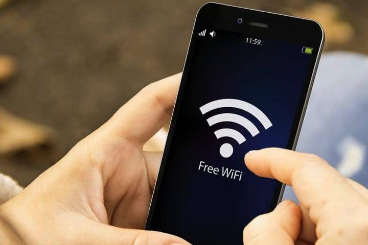 wifi-gratuit.jpg